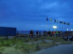 P8120737 (diddi.tr) Tags: binz rügen ostsee strandpromenade