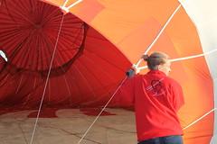 180831 - Ballonvaart Meerstad naar Schipborg 36