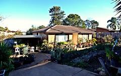 5 Waratah Lane, Aberdeen NSW