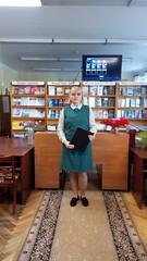 ГБ №7 им. А.А. Шогенцукова