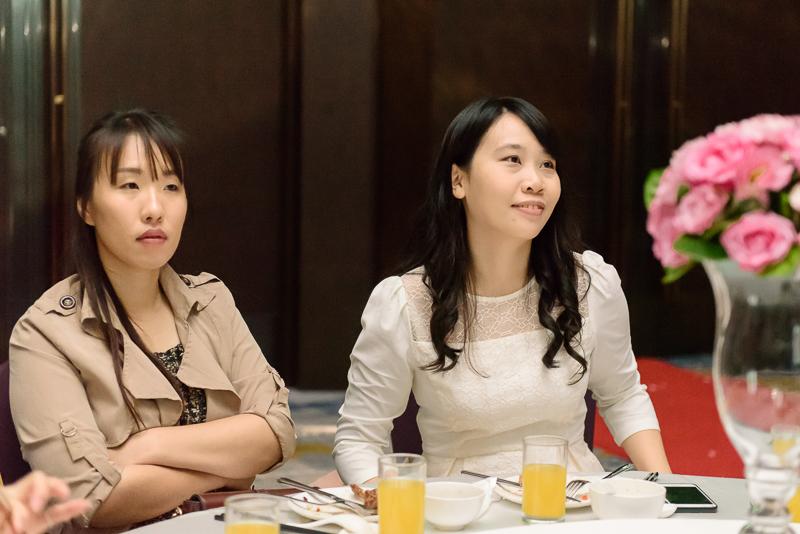 婚禮紀錄,婚禮攝影,新祕Eva Lai,婚攝,婚攝小寶,MSC_0084
