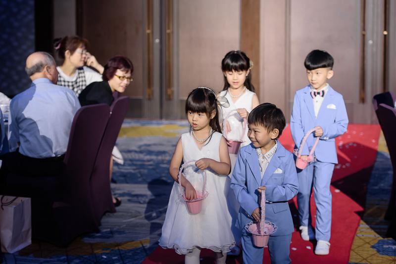 婚禮紀錄,婚禮攝影,新祕Eva Lai,婚攝,婚攝小寶,MSC_0061