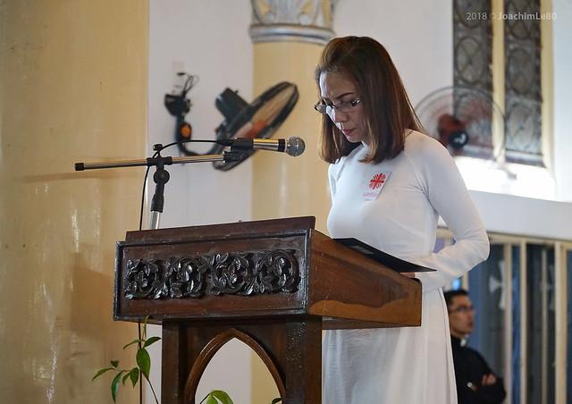 20180905 Le Thanh Teresa Calcuta (16)