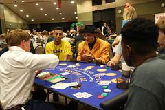 Casino Night-2