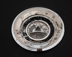 Emblem_119139 (gpferd) Tags: caremblem vehicle abingdon maryland unitedstates us