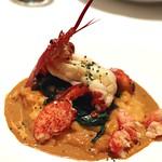 The Lobster - Santa Monica thumbnail