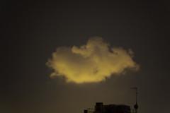 La nube de la petroquímica (Joaquim F. P.) Tags: joaquimfp tarragona spain noche night cielo sky cumulo cumulus petroquímica constantí lapoblademafumet campdetarragona industria sony a6300 6300 ilce6300 ilce mirrorless emount apsc sensor alpha nex ilc milc sel55210 bealpha