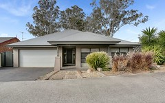 11 Remembrance Drive, Tahmoor NSW