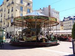 GRENOBLE 37 (ERIC STANISLAS 54 OFF 1 WEEK) Tags: grenoble isere 38 rhonealpes dauphine drac flickr landscape france frankreich francia