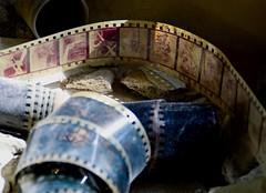Believe in Film (Sarah Marston) Tags: film camerafilm believeinfilm ukraine chernobyl abandoned abandonedplaces sony a77 alpha august 2018