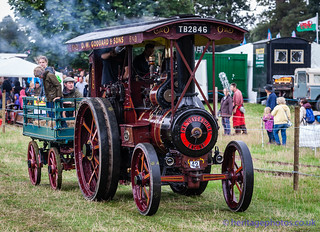IMGL6179_Shrewsbury Steam Rally 2018_0109