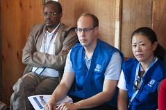Mission PBF conjointe PNUD-OIM-HCR entre le Burundi et la Tanzanie (pnud.burundi) Tags: pbf grandslacs transfrontalier cadrestratégiquerégionaldesnationsunies glrsf crossborders greatlakesregionalstrategicframework oim sébastienreclaru yokofujimura pnud zenonmanirakiza unhcr burundi tanzanie gisuru ruyigi bi