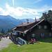 2018-09-09 Garmisch-Partenkirchen 047 Eckbauer Alm