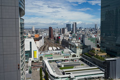 B1033084 (xx573v3xx) Tags: hasselbladx1d japan tokyo