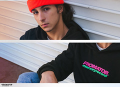 13 (GVG STORE) Tags: streetwear streetstyle coordination unisex unisexcasual crewneck hoodie gvg gvgstore gvgshop