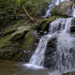 Dark Hollow Falls thumbnail