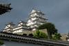 Castello di Himeji 姫路城