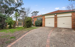 4 Octy Place, Palmerston ACT
