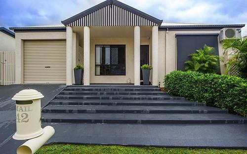 9 Lansdowne St, Parramatta NSW 2150