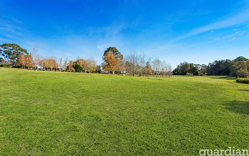 67 Kenthurst Rd, Kenthurst NSW 2156