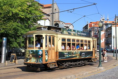 STCP 213--2018_09_11_0072 (phi5104) Tags: trams porto stcp 2018