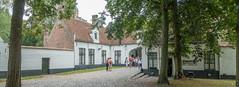 Bruges, Belgium-01652 (gsegelken) Tags: belgium bruges tenwijngaerdebeguinage vantagetravel
