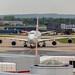 V Room - Gatiwck Airport