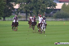 am_polo_cup18_0167 (bayernwelle) Tags: amateur polo cup gut ising september 2018 chiemgau bayern oberbayern pferd pferdesport reiter bayernwelle foto fotos oudoor game horse bavaria international reitsport event sommer herbst