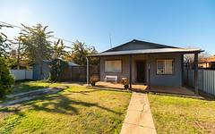 166 Gladstone Street, Mudgee NSW