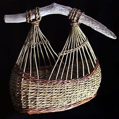 Basket Gifts : Boat Basket … (giftsmaps.com) Tags: gifts
