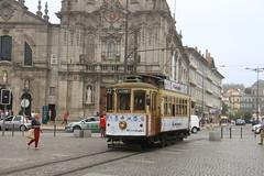 STCP 220--2018_09_17_0735 (phi5104) Tags: trams porto stcp 2018