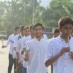 20180616 -  Gurukul League (BLR) (27)