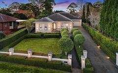 8 Roach Avenue, Thornleigh NSW