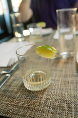CLE Dinner Club - POCA (Edsel L) Tags: cle dinner club michael nowak poca casual mexican a7rii ilce7r2 cledinnerclub michaelnowak pocacasualmexican cleveland ohio unitedstates us