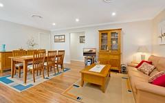 20 Seymour St, Laurieton NSW