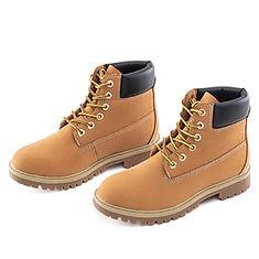 XIAOMI UREVO Women Nubuck Shock-absorbing Anti-slip Antimicrobic Martin Boots Sneakers Hiking Shoes (1324657) #Banggood (SuperDeals.BG) Tags: superdeals banggood sports outdoor xiaomi urevo women nubuck shockabsorbing antislip antimicrobic martin boots sneakers hiking shoes 1324657