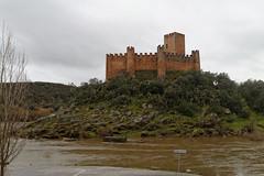 20180314_165831_DxO (pompiak) Tags: portugal 2018 canon d600 place castle almourol