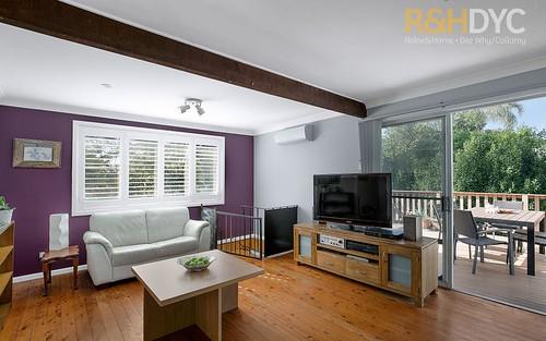 74 Carawa Rd, Cromer NSW 2099
