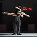 DANCE - Les Ballets Jazz de Montreal, at BRIC Celebrate Brooklyn