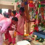 20180903 Janmashtami Celebration & Get To Gather (NGP) (29)