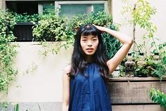 CNV000020 (tzu104107) Tags: nikon f3hp fujifilm film superia200 seriese 50mm f18