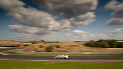 McLaren BMW F1GTR Longtail - 1997 (Gary8444) Tags: 2018 zandvoort bmw longtail historic f1gtr grand prix dutch holland circuit motorsport park september mclaren