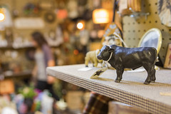 antique-6412 (FarFlungTravels) Tags: activities antique shopping things hockinghills logan mall ohio tourism 2018