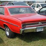 1965 Buick Gran Sport thumbnail