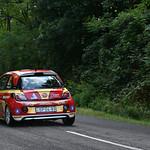 "Ózd Salgó Rallye 2018 <a style=""margin-left:10px; font-size:0.8em;"" href=""http://www.flickr.com/photos/90716636@N05/29698526777/"" target=""_blank"">@flickr</a>"