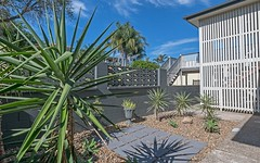 30 Mathie Street, Coffs Harbour NSW