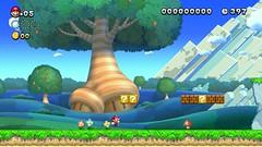 New-Super-Mario-Bros-U-Deluxe-140918-001