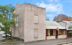 44 Thomas Street, Darlington NSW