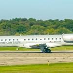 American ERJ-145 (AZO) thumbnail