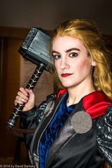 _5815510 DragonCon Sun 9-2-18 (dsamsky) Tags: 922018 atlantaga cosplay cosplayer costumes dragoncon dragoncon2018 hiltonatlanta marriott sunday
